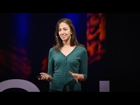 Generate Why you think you're right -- even if you're wrong | Julia Galef Snapshots