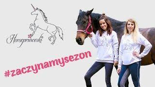 Horseprinceski.pl  - #zaczynamy sezon