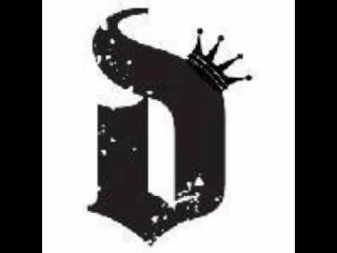 D-Niro (Russian Roulette Freestyle)