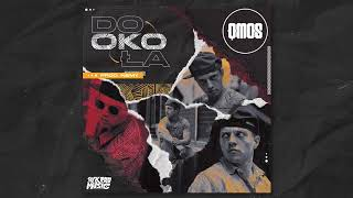 Qmos - Dookoła