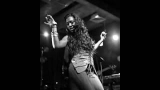 Melanie Fiona (Attacca Pesante Remix) Bang Bang