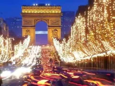 Hotels Close To Paris