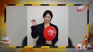 배우 박효주씨 소생에 참여 배우 이영진씨 지명했네요!!