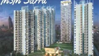 M3M Sierra - Sector-68, Gurgaon