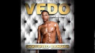 Vedo The Singer - I wanna Be