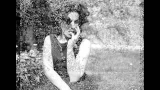 CHE BARBA AMORE MIO 1972.wmv