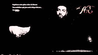 Taladro - Anti Matem