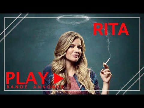Rita - Générique