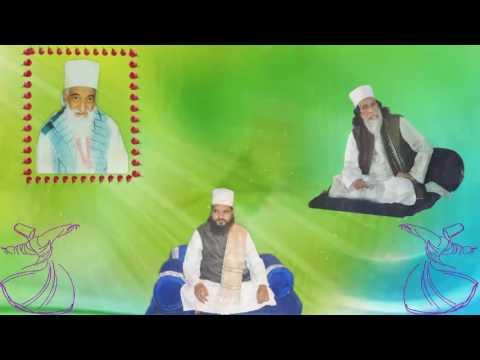 Mera Peer Badshah Hai | मेरा पीर बादशाह है
