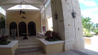 The Royal Hideaway, Playacar, Playa Del Carmen, Mexico! Full walk through 2018