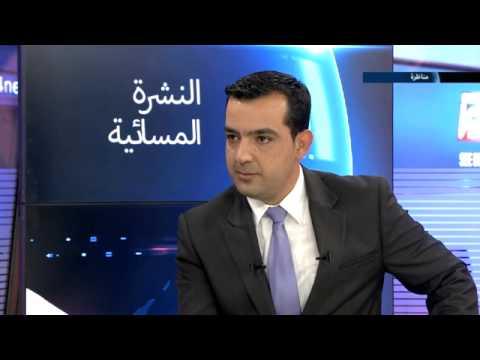 Debate the arabic boycott to israel