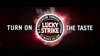 vuclip Lucky Strike Bold - Barbeque Trip