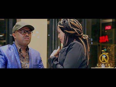 Cabdi Curiye Ft Idil Barkhad |Haa iga Tagin| New Somali Music |Official Video| 2019