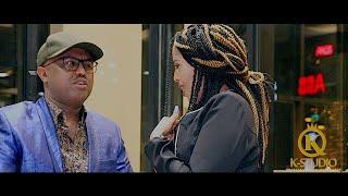 cabdi-curiye-ft-idil-barkhad-haa-iga-tagin-new-somali-music-official-video-2019