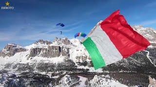 Si chiudono i Mondiali di sci: il Tricolore vola sopra Cortina