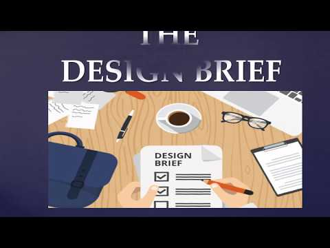the-design-brief---a-&-d-interiors---part-6