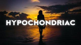 Play Hypochondriac