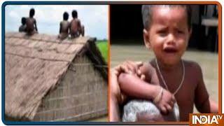 Aaj Ka Viral: इन दो तस्वीरों ने राहुल गांधी का मजाक बना दिया