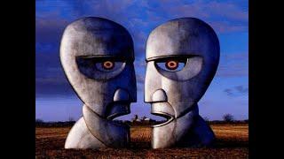 Крах Восточного блока в песне A Great Day For Freedom Pink Floyd