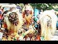 Rampak BUTO Gedruk KRINCING - Jathilan Kuda Lumping Kesurupan [HD]