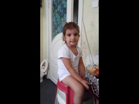 Երեխան պահանջում է Սերժ Սարգսյանի հեռացումը