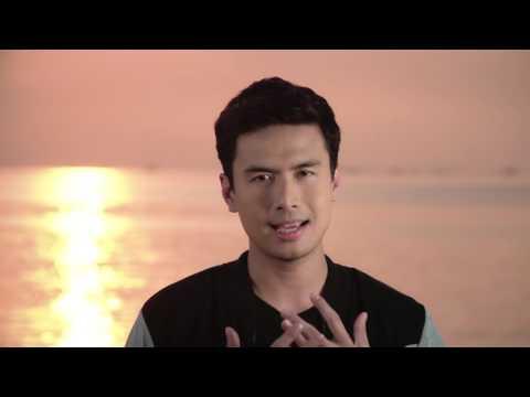 Kapit  - Christian Bautista