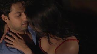 Video Ek Haseena Thi 23 July 2014 Full Episode | Kissing Scene download MP3, 3GP, MP4, WEBM, AVI, FLV Oktober 2017