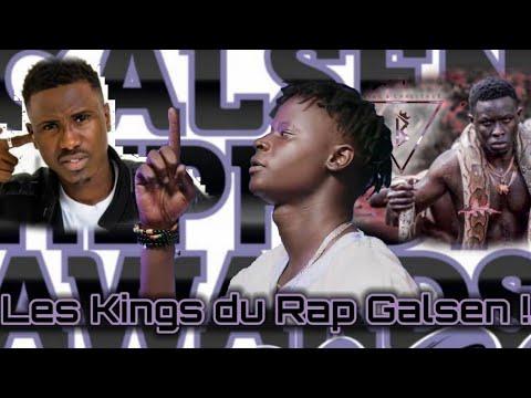 Download Les 7 Meilleurs Rappeurs  Sénégalais 🇸🇳  ( 2020/21 ) !