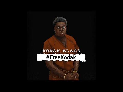 Free Kodak Black Song