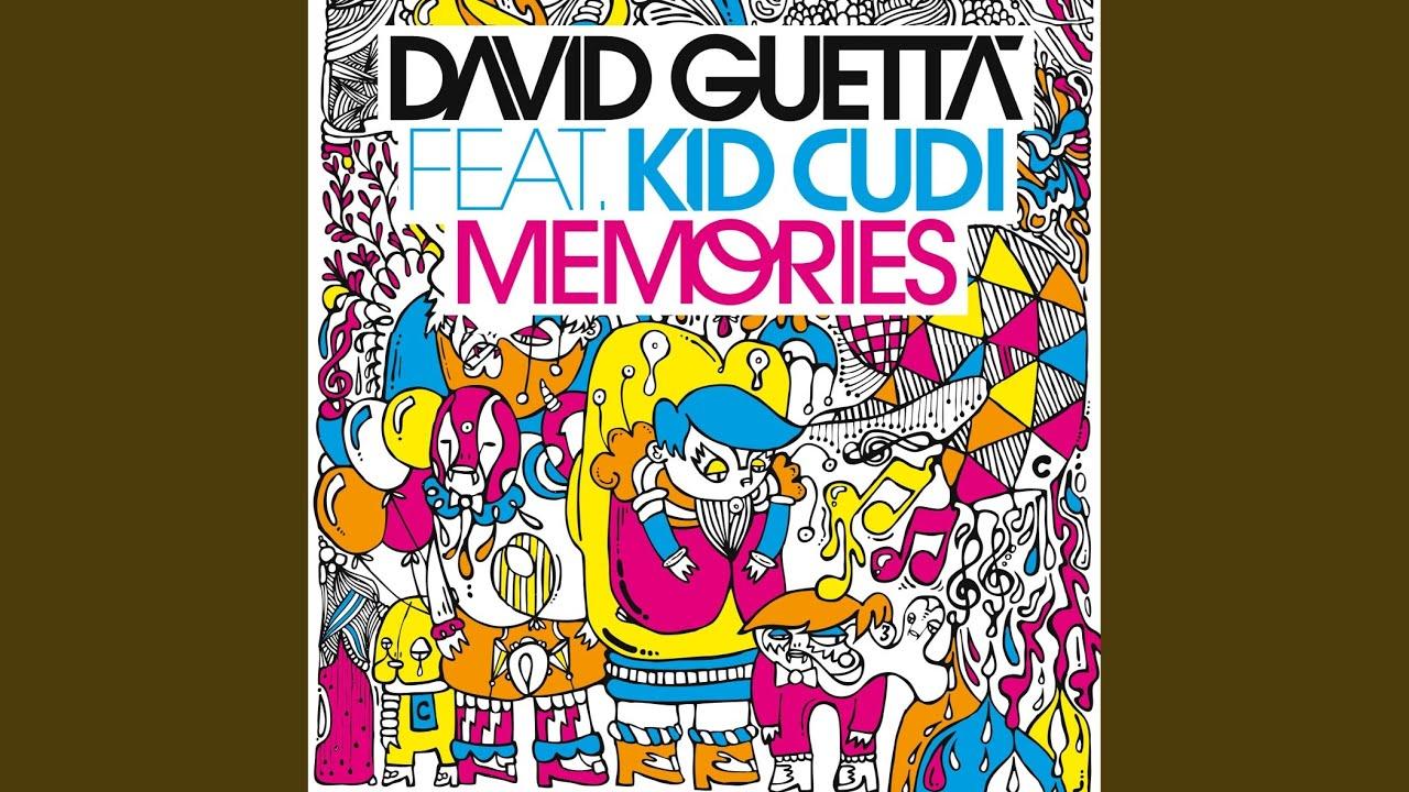 what you remember kid cudi download