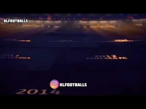 Foot Ball Mania