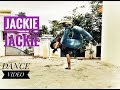 Jackie Jackie Kannada song floor dance moves |