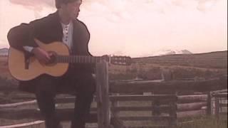 Смотреть клип Luciano Pereyra - Quiero Tu Voz