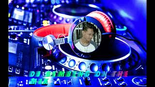 DJ BEMBENG ON THE MIX™- Zinyo Funky Tone New 2018