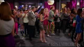 """""""Austin & Ally The movie"""" [Trailer] ::Fanmade::"""