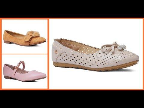 Borjan Shoes New Collection #Pumps