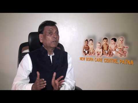 Language Development (Hindi)
