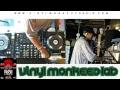 Vinyl Monkees Radio Live Stream