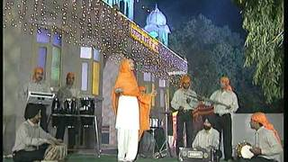 Wich Anandpuri De [Full Song] Dhol Wajda- Vaishakhi Programme