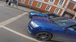Most Expensive Car Fails  BEST OF LUXURY CAR CRASH Compilation