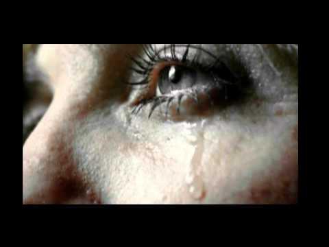видео: Матерям потерявших своих детей посвящается...