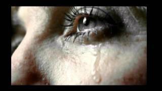 Матерям потерявших своих детей посвящается...