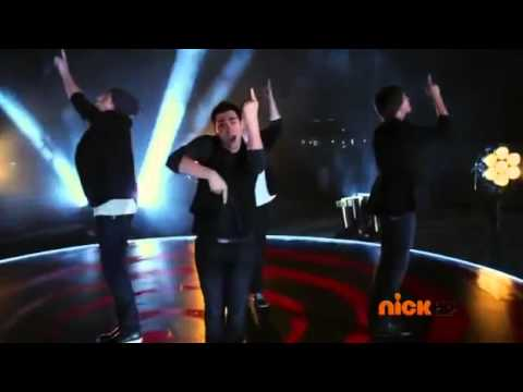 Big Time Rush  Superstar - YouTube