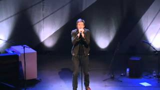 Keane - This Is The Last Time [Live Acoustic Show] London 27-04-2012