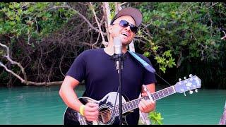 Sam Smith - Stay With Me (Acoustic Reggae Cover) | Conkarah | Reggae 2019 | ConkarahMusic