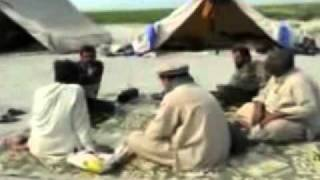 kallurkot shikaar camp 2011 at indus river and oo mere yaar.flv