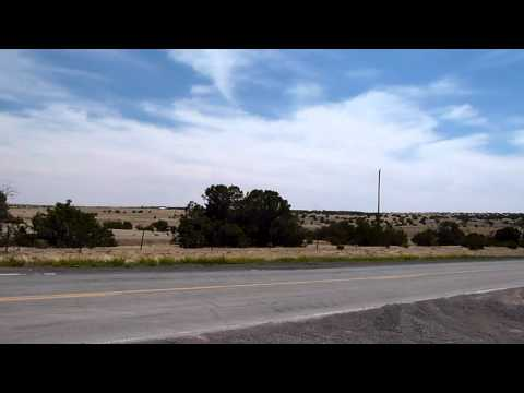 Torreon New Mexico  Land for sale