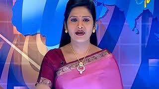 7 AM   ETV Telugu News (May 29, 2018)