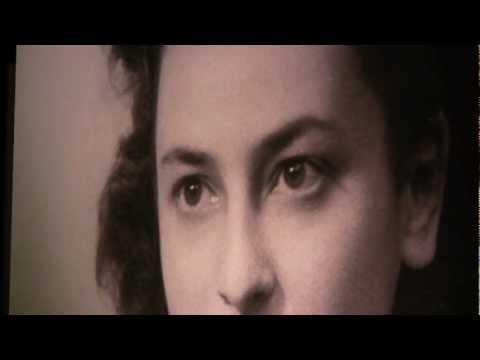 Hélène Berr, Young Diarist And Holocaust Victim