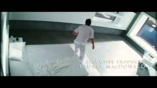 미래기술-유비쿼터스2